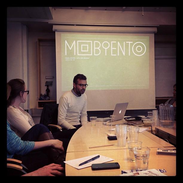 mobiento_bild